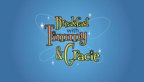 TimmyandGracie_logo