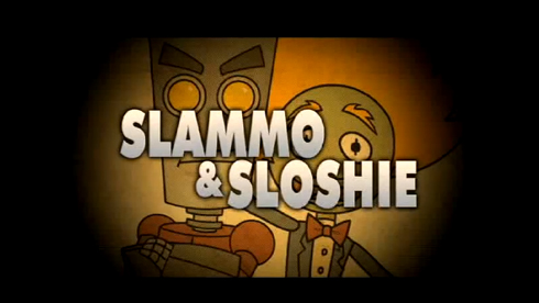 SlammoandSloshie_490