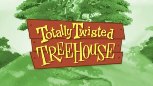 TotallyTwistedTreehouse_490