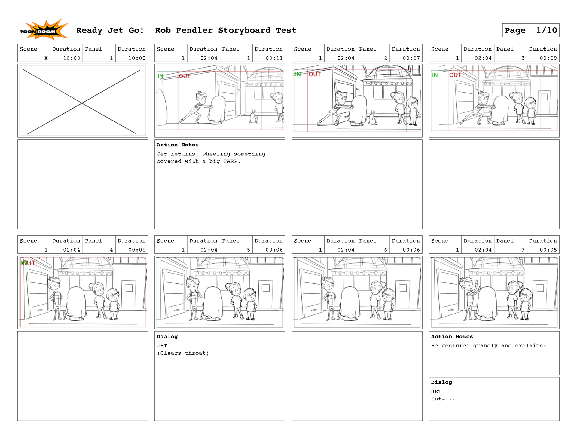 ReadyJetGo_Storyboardtest_Page_01_1920