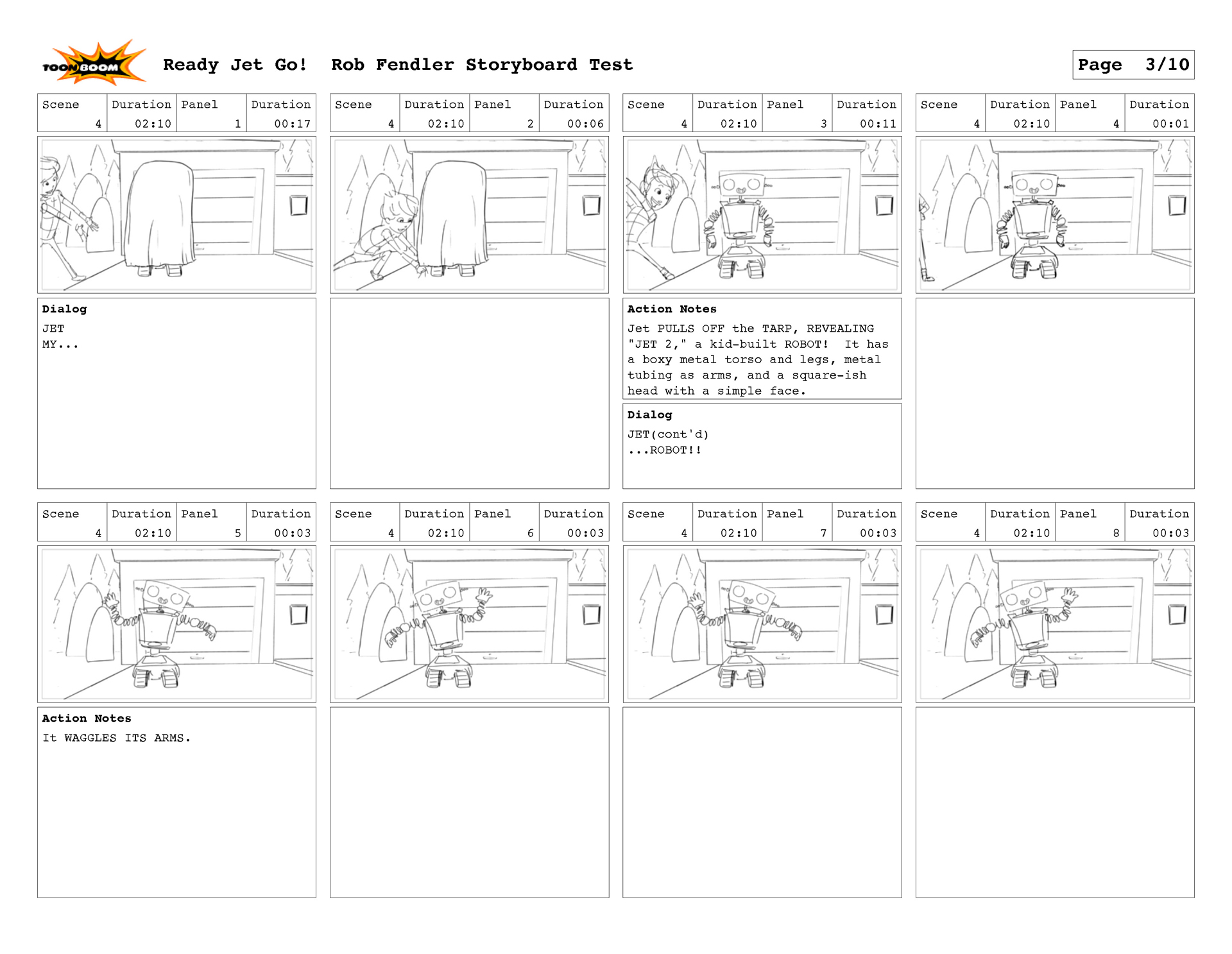 ReadyJetGo_Storyboardtest_Page_03_1920
