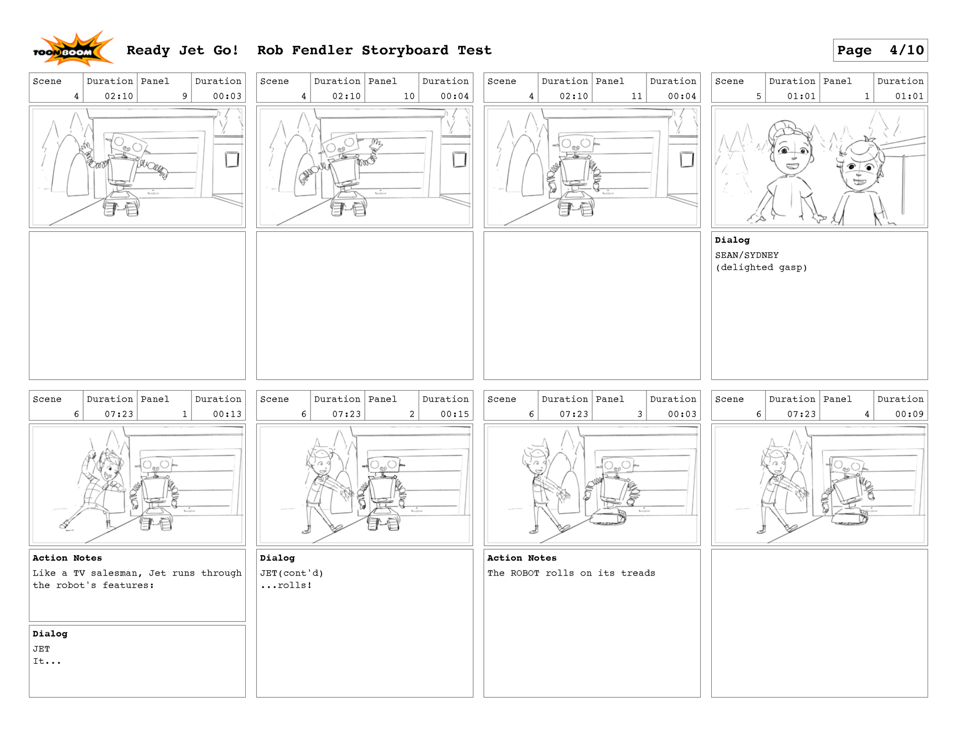 ReadyJetGo_Storyboardtest_Page_04_1920