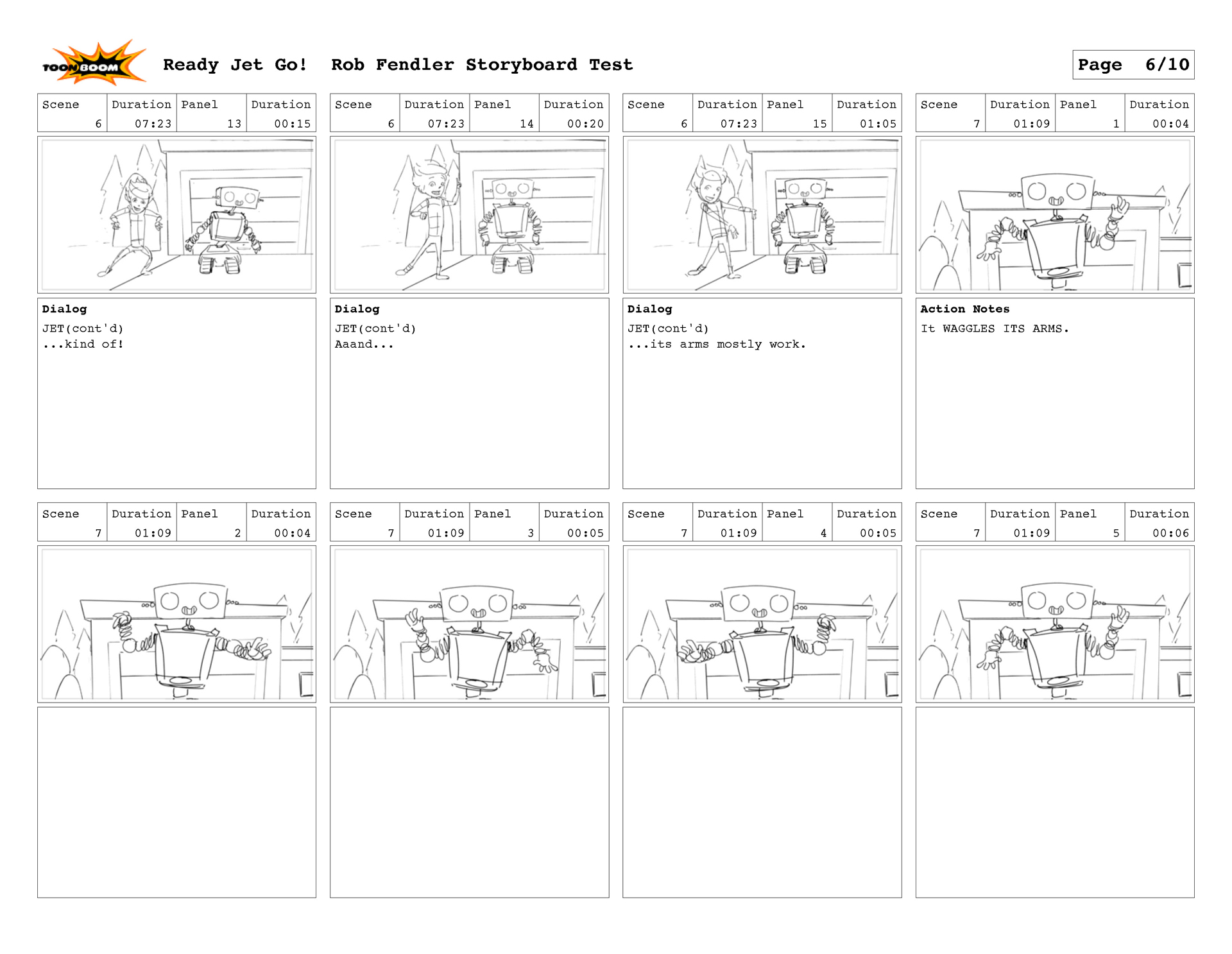 ReadyJetGo_Storyboardtest_Page_06_1920