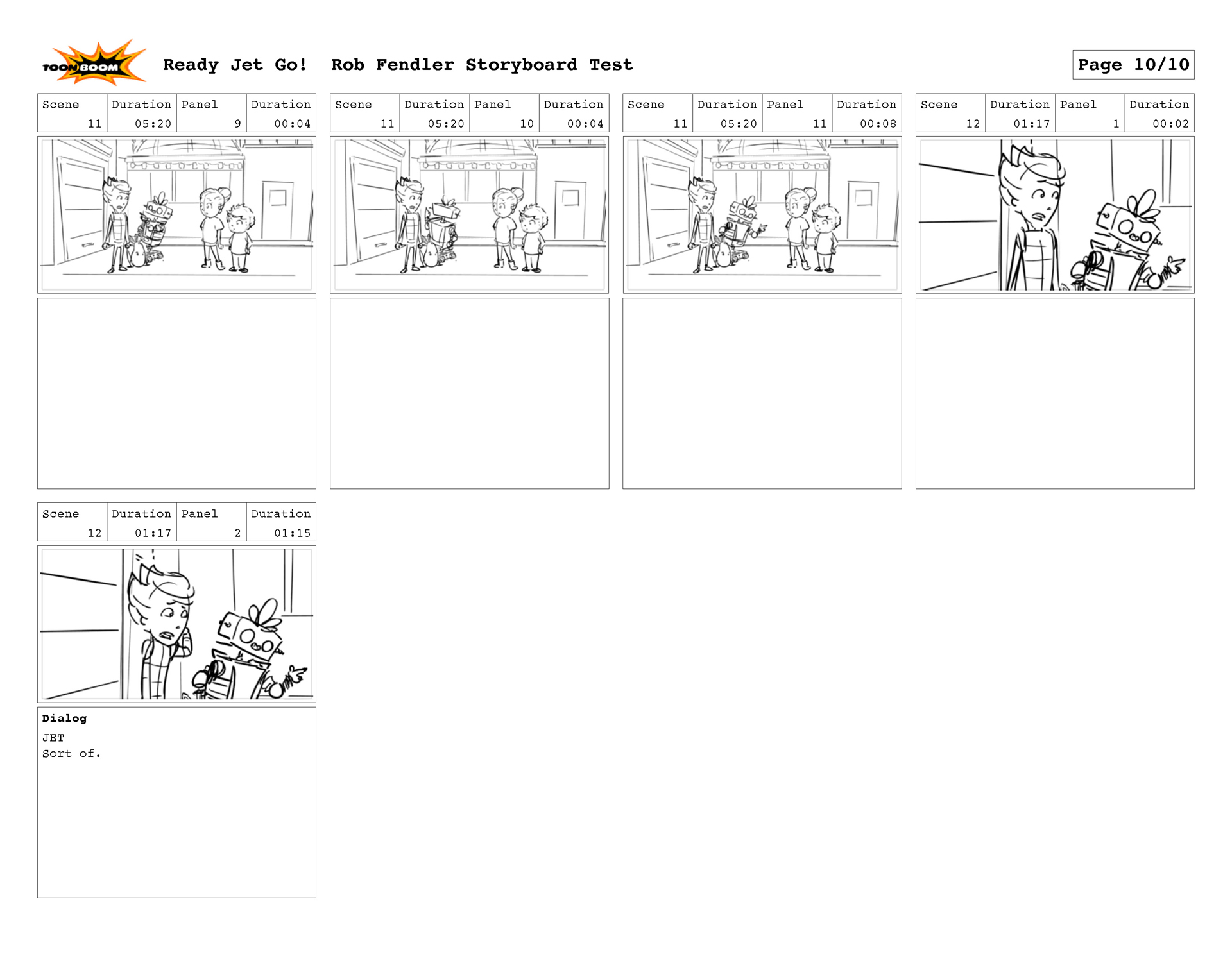 ReadyJetGo_Storyboardtest_Page_10_1920