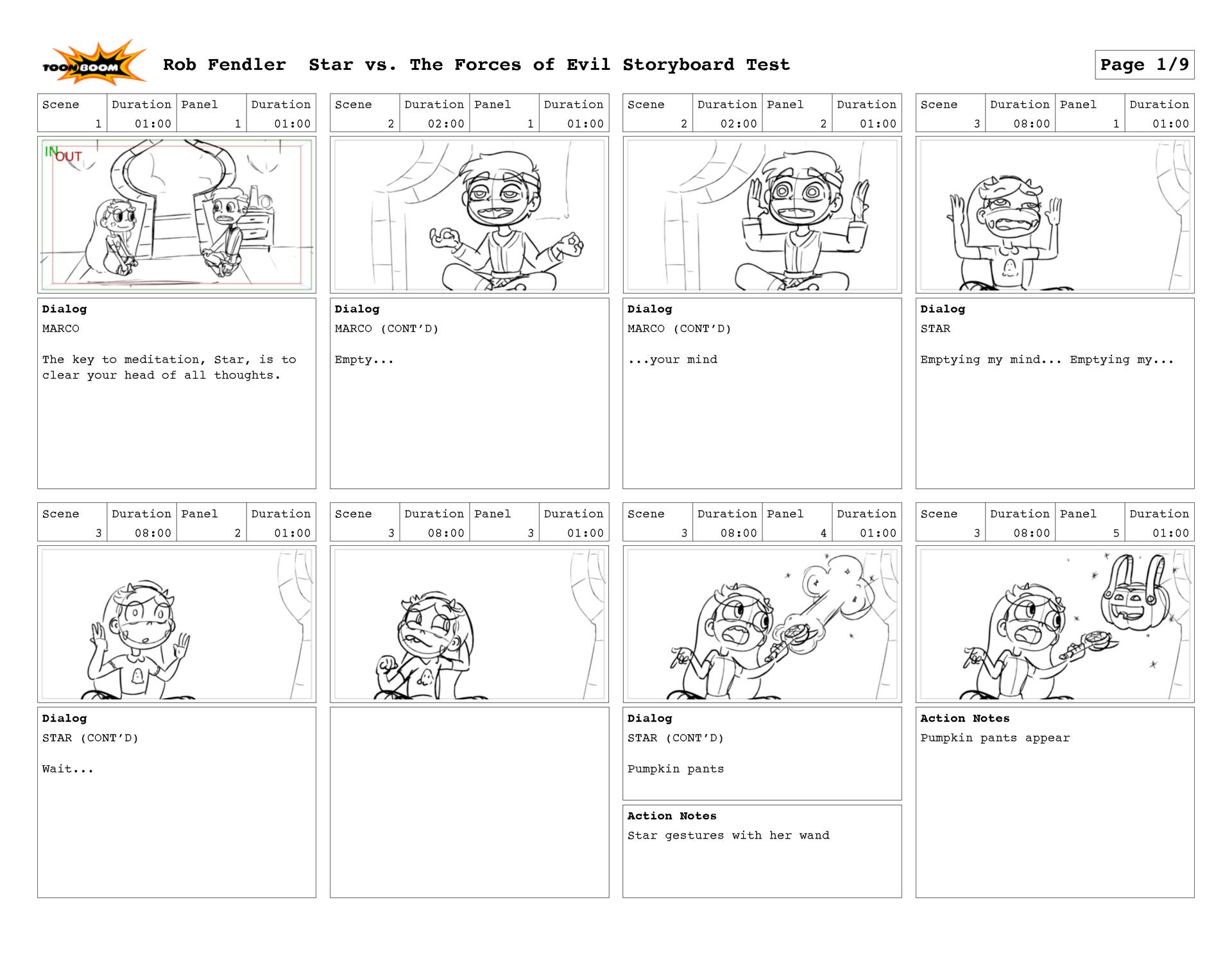 StarVs_Storyboardtest_Page_1_1920