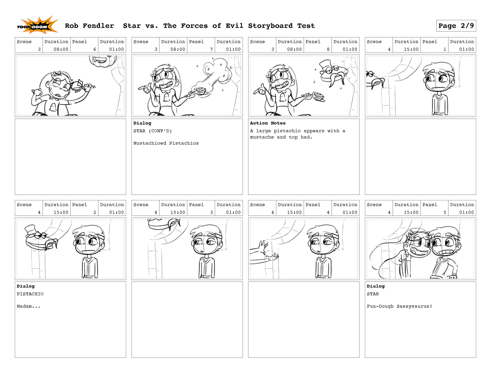 StarVs_Storyboardtest_Page_2_1920