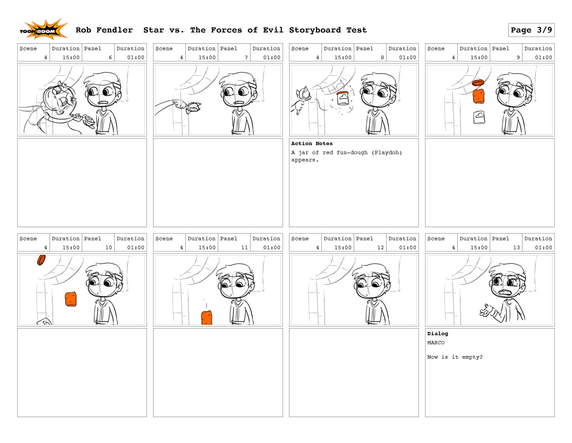 StarVs_Storyboardtest_Page_3_1920
