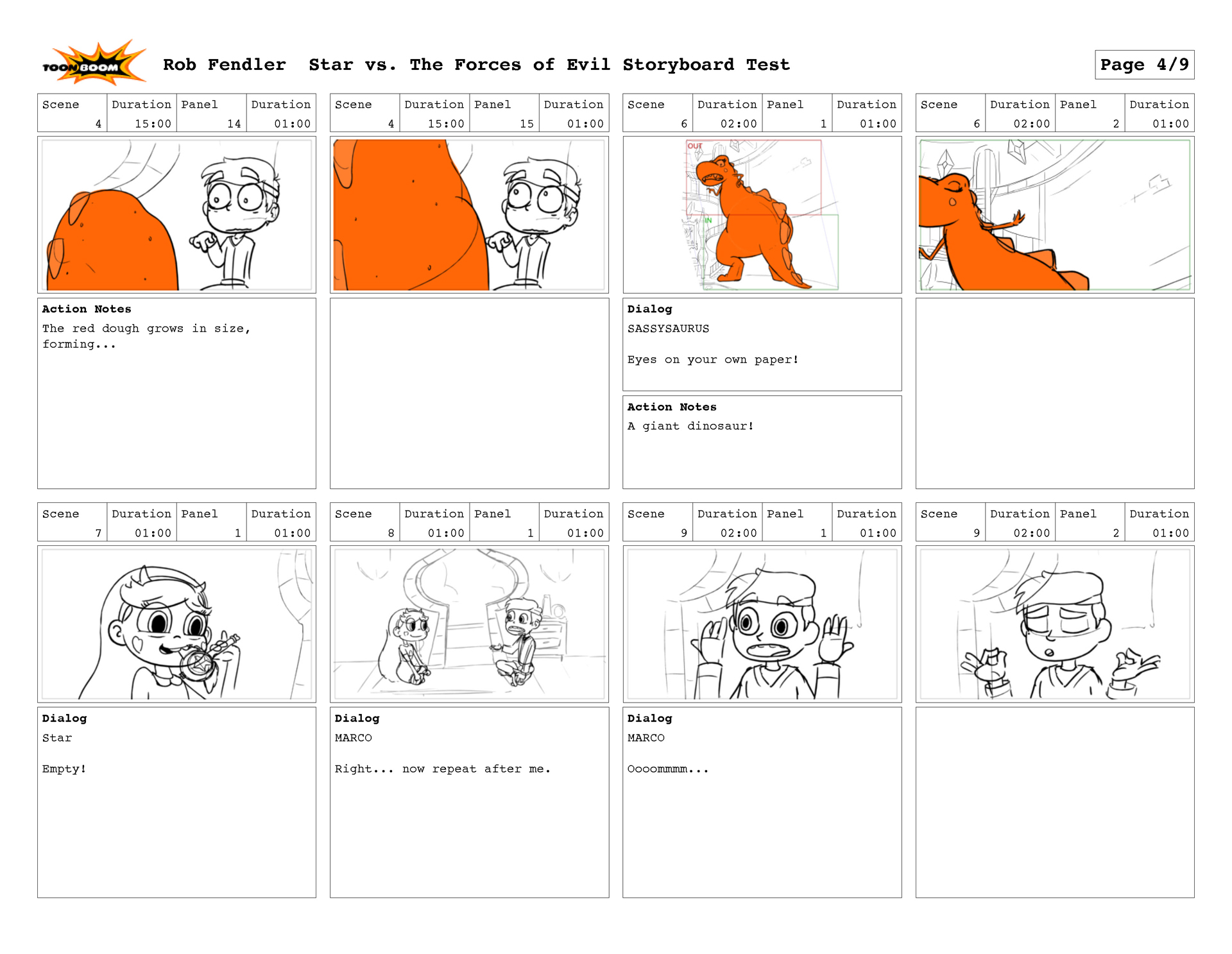 StarVs_Storyboardtest_Page_4_1920