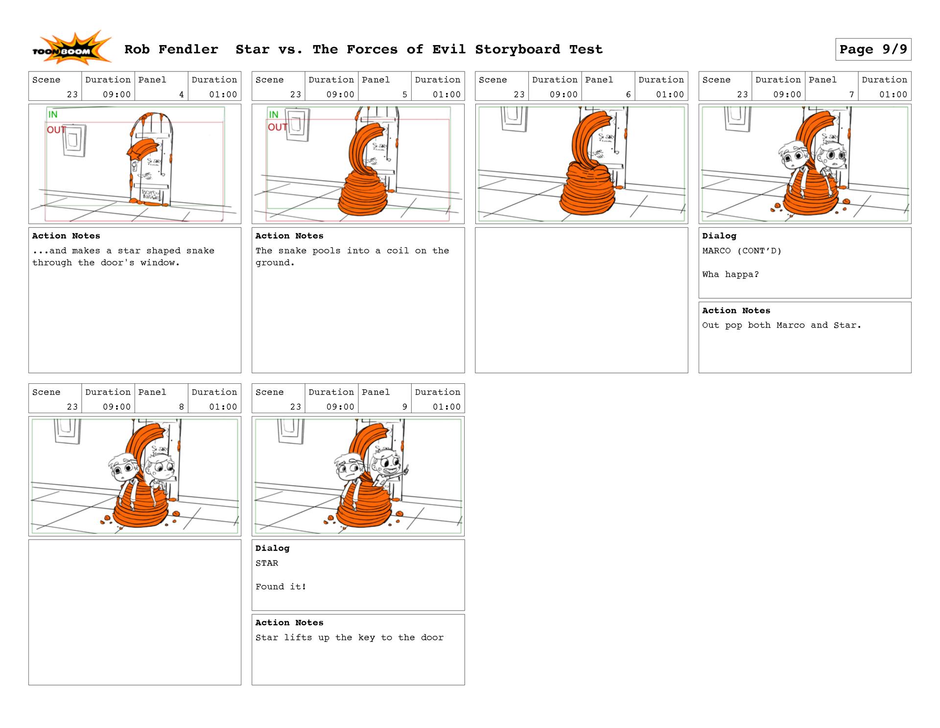 StarVs_Storyboardtest_Page_9_1920