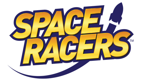 Space-Racers-2logo490